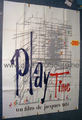 affiches de films 120 x160 cm movie posters. Black Bedroom Furniture Sets. Home Design Ideas